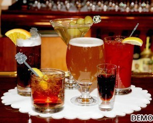 18_Beverages