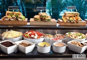 24_Sandwiches and Salads